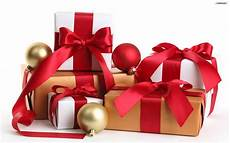 get your gifts wrapped by ess ess support services