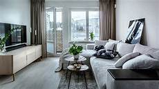 living room decorating ideas for small apartments beautiful small living room decor 50 creative ideas