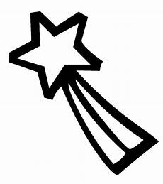 Sterne Malvorlagen Kostenlos Kostenlose Malvorlage Schneeflocken Und Sterne 2