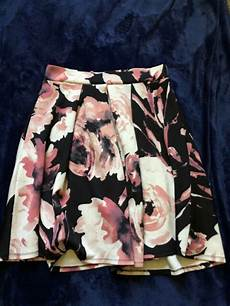 See You Monday Size Chart See You Monday Los Angeles Women S Skirt Size Xl Career