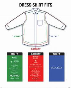 Roundtree And Yorke Size Chart 32 Roundtree And Yorke Gold Label Slim Fit Labels