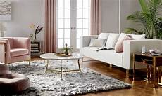 home decor chic walmart launches chic home d 233 cor line makes modern luxury