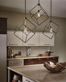 Diy Light Fixtures Parts How To Make Great Diy Light Fixtures By Repurposing Old