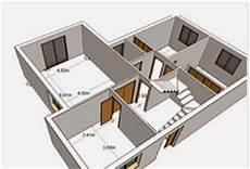 Top 5 Home Design Software 10 Best Apps To Make 2d And 3d Home Design Software Free