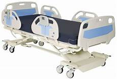 noa acute care noah hospital platinum ns bed