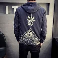 fashion coats for japan style jacket fashion 2017 new hooded