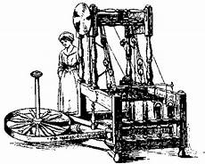 Industrial Revolution Inventions Inventions Of The Industrial Revolution Inventions Of