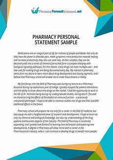 Pharmacy Essays Http Www Pharmacypersonalstatement Net Our Pharmacy
