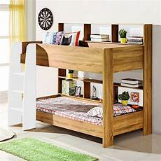 latitude bunk bed king single