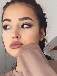 makeup goals makeup goals makeupgoalsfeed