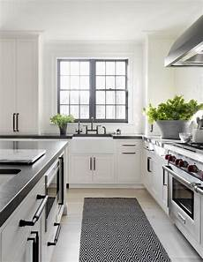 the guide to black matte hardware a dreamy detail for