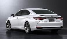 lexus es 350 f sport 2020 2020 lexus es 350 f sport price interior specs engine