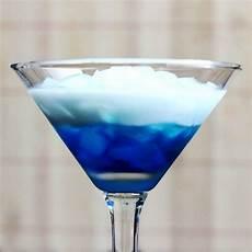 blue russian drink recipe silver tequila grapefruit