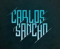 Best Graphic Design Fonts Free Fonts 35 Stylish Fonts For Designers Fonts