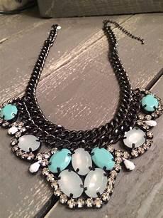 Catalog Jewelry Premier Designs Jewelry 555 Best Images About Premier Designs Jewelry 2015 2016 On