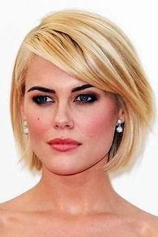 frisuren für dünnes haar und dickes gesicht frisuren f 252 r schmale gesichter