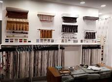 tessuti per tende da interni bastoni per tende da interno con bastoni e accessori per