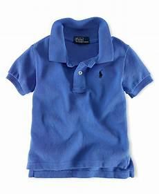 polo ralph baby boy clothes polo ralph baby boy pique sleeve polo shirt
