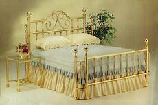 brass beds brass beds wesley with wraps exporter from