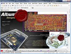 Altium Designer Winter 09 Crack Download Altium Designer V9 1 Summer09 Edition Dvd Iso Hs