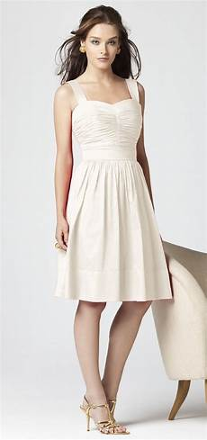 graduation clothes for beautiful graduation dresses for