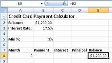 Credit Card Debt Payoff Spreadsheet Credit Card Payoff Spreadsheets Find Word Templates