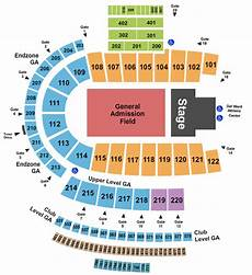 Seating Chart Folsom Field Folsom Field Seating Chart Boulder