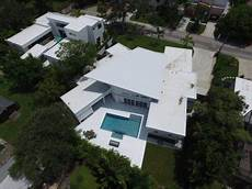 Mast Drafting And Design Sarasota Fl Residential Home Design And Drafting Services Sarasota