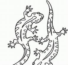 Malvorlagen Unterwasser Tiere Malvorlagen Unterwasser Tiere Lustig Kinder Zeichnen Und