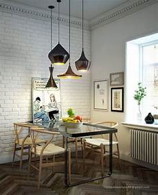 Glass Pendant Lights Over Dining Table 42 Best Images About Pendant Lights Over Tables On