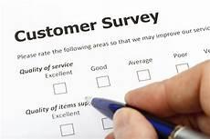 Satisfaction Survey Customer Satisfaction Surveys Are Annoying And Useless Money