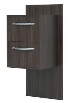 salon cabinets storage design x mfg salon equipment