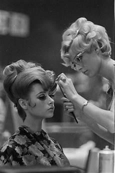 hair salon 1960 s cosmetology hairdresser hairstylist