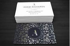 Elegant Business Cards Elegant Business Card Business Card Templates Creative