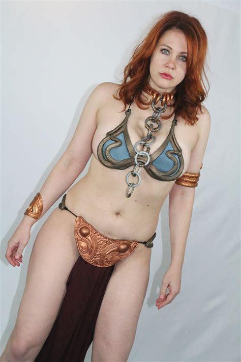 Nude Himba Girls