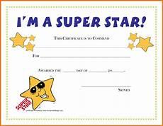 Student Certificates Free Good Job Award Template Quick Askips With Regard To Good