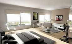 interior modern homes modern house interior decoration that you can plan amaza