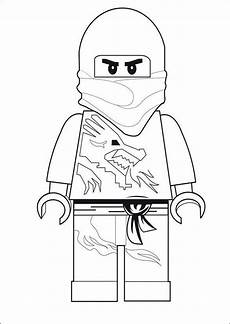 ausmalbilder ninjago 03 ausmalbilder zum ausdrucken