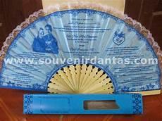 undangan kipas murah souvenir dan tas st 2