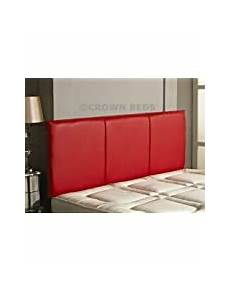 co uk headboards for beds