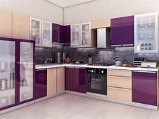 modular kitchen ideas modular kitchen design ideas for indian homes