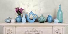 pitture muri interni pitture per interni colori per pareti e muri casa fai da te