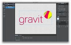Designer Gravit Quasado Opensources Gravit Web Based Design Tool Libre
