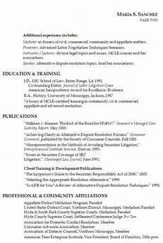 Criminal Defense Attorney Resume Lr 10a Sample Resume Good Resume Examples Resume Examples