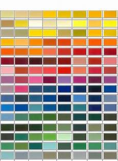 Buy Ral Color Chart Concise Ral Color Chart Free Download