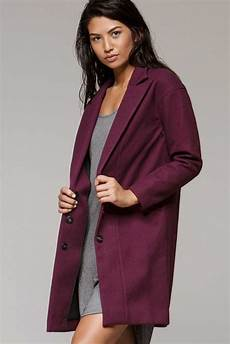 mac winter pea coat only active wear for