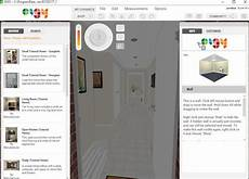 Home Renovation Software Free 5 Home Remodeling Software For Windows 10