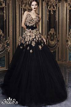 black wedding dress black wedding dresses