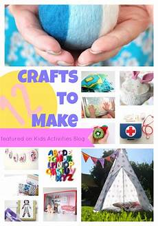 crafts for to make crafts to make at home and a list of 11 colorful craft