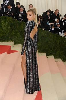 met gala 2016 see all the best dresses from the